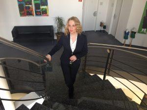 Mediation mit Angelika Dreismann